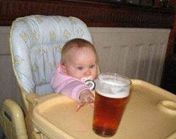 drinking_baby