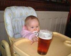 drinking_baby