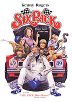 six_pack_dvd_cover