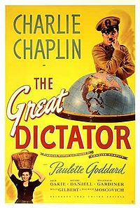 200px-The_Great_Dictator
