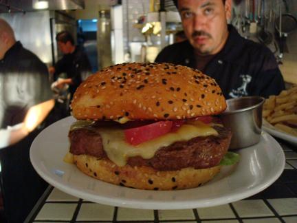 jaynes_burger