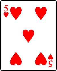 200px-Playing_card_heart_5.svg