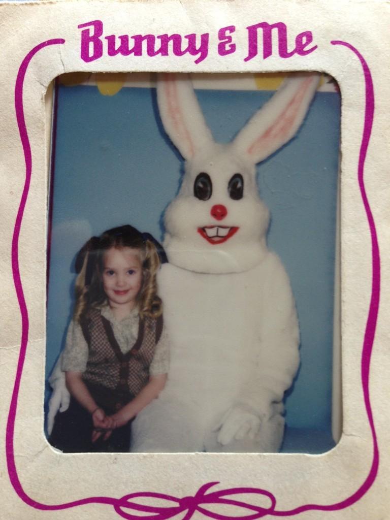 Jayne_Bunny