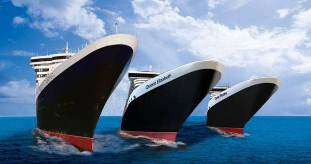 cunard-cruise-ships